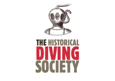 The Historical Diving Society, Business Development Study