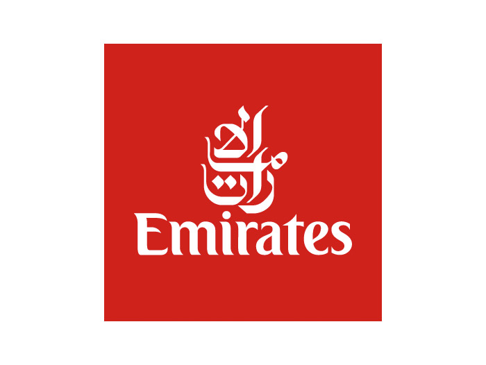 Learning Strategy & Implementation Plan for Emirates Aviation Attraction