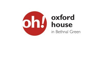 Oxford House, Market Analysis to inform Business Plan to support HLF R2 application